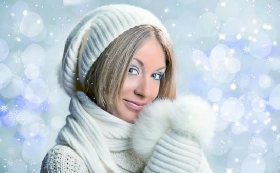 Наш интернет магазин шапок и шарфов